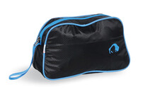 Tatonka Cosmetic Bag Light black